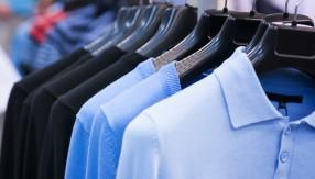 abbigliamento-uomo1-700x400
